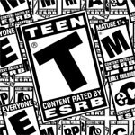 ESRB and CTIA planning on teaming up to create a ratings system for mobile apps