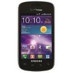 Samsung Illusion to arrive for Verizon via direct fulfillment on November 23rd