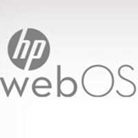 HP details wasted webOS money: $1.66 billion in expenses after the acquisition