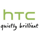 Quad-core powered HTC Quattro possibly delayed until March 2012