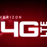Verizon adds more cities to their mid-december LTE rollout