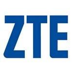 Picutre of ZTE V55 tablet surfaces