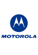 Motorola to separate its Mobile division?
