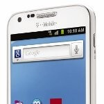 White Samsung Galaxy S II coming to T-Mobile