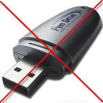 Galaxy Nexus can't do USB mass storage, but other 4.0 devices will
