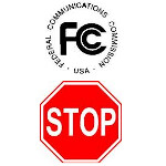 FCC Chairman wants a judicial review of proposed AT&T purchase of T-Mobile