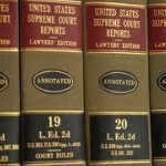 Apple beats HTC in patent infringement case; HTC becomes top U.S. smartphone seller