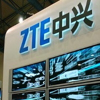 China becomes the world's biggest smartphone market in Q3, outgrows the US