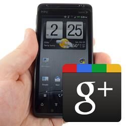 Giveaway: HTC EVO Design 4G
