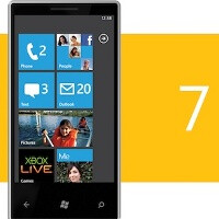 Microsoft internal 2012 Windows Phone sales goal: 100 million units?