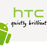HTC reconsidering S3 purchase after lost lawsuit, lowers Q4 estimate