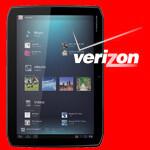 Xoom 2 to hit Verizon on December 8th