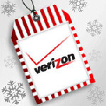 Verizon extends holiday return period, test drive a smartphone today