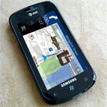 Nokia Drive coming to other WP7 phones...for a price