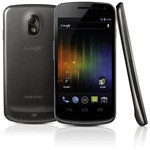 Unlocked Galaxy Nexus hits unofficial retailers in US