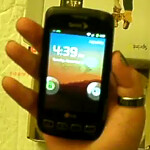 LG Optimus One for Republic Wireless has features borrowed from CyanogenMod