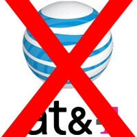 AT&T withdraws T-Mobile merger papers from the FCC, will book the break-up fee as a loss in Q4