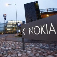 Nokia delisting from Frankfurt stock exchange, to slash price on the Nokia Lumia 800 soon