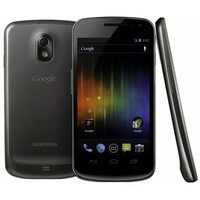 Samsung GALAXY Nexus might launch on December 8 along with the Motorola DROID 4