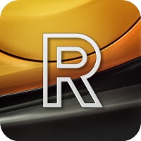 Road Inc aims to be the first virtual automobile museum for iPad, brings 50 legendary cards in interactive 3D and sound