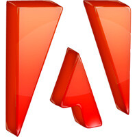 Adobe Touch Apps: Is a new era of mobile productivity upon us