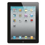 Take $50 off an Apple iPad 2 now with Best Buy's early online Black Friday sale
