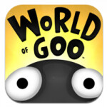 World of Goo to land on Android Monday as GooDroid