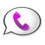 GoVoice updates to bring Google Voice to WP Mango