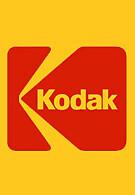 Kodak develops new 5MP image sensor for cellphone use