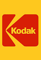 Kodak develops new 5MP image sensor for cellphone use
