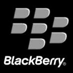 BlackBerry PlayBook receives OTA update for Adobe Flash, Wi-Fi connectivity and more