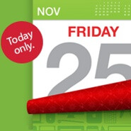 Apple kicks off Black Friday sale: iPad 2 prices starting from $458