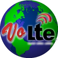 Verizon looking to hire a manager of LTE roaming with Western Europe and Canada