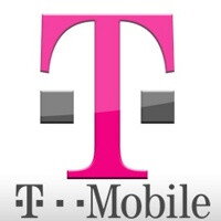 T-Mobile Black Friday deals leak out