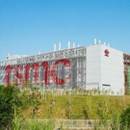 TSMC currently has a limited capacity for 28nm chips, plans to boost it to 100,000 wafers monthly in 2012