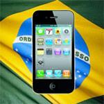 Leaked Brazilian iPhone 4 photos surface