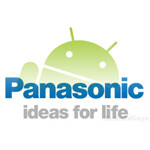 Panasonic confirms plan to launch Android phones globally starting in early 2012