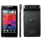 DROID RAZR source code released