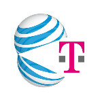 AT&T would divest more T-Mobile assets to make merger work