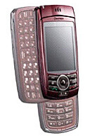 AT&T now offers red Pantech DUO, pink Nokia 6085