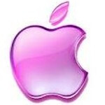 Is there a 4 inch iOS device coming from Apple next year?