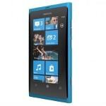 Nokia to sell 2 million Lumia units in Q4?; Nokia Lumia 800 to get updates to improve battery life