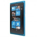 Nokia to sell 2 million Lumia units in Q4?; Nokia Lumia 800 to get updates to improve battery life