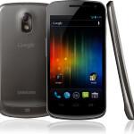 Benefits and drawbacks of Galaxy Nexus having