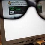 Could a homebrew LCD privacy hack lead to a new way to make tablet screens?