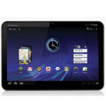 Next Motorola project is for the Motorola XOOM
