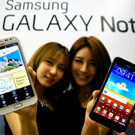 Samsung will likely beat its Q4 sales estimates thanks to the Galaxy line
