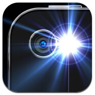 Developer of the Flashlight app for iPhone 4 and 4S reaches one million sold on Black Friday
