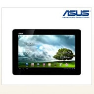 Asus Transformer Prime might be launched December 8