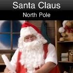 Teens want Santa to bring them the Apple iPhone and Apple iPad this Xmas